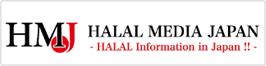 123_logo_halalmedia