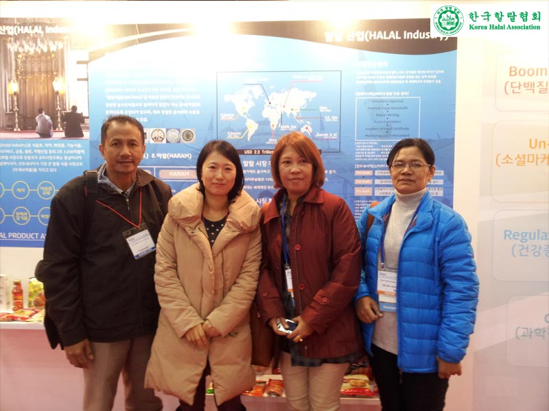 BUSAN-MAYOR-HALAL-BOOTH-VISIT-EXPLAIN-INVESTMENT-OPPORTUNITY-007