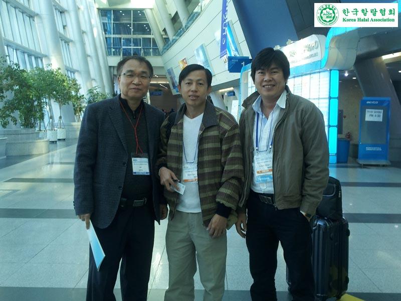 CAMBODIA-MYANMAR-KOREA-AGRICULTURE-BUSINESS-TRIP-BUSAN-03