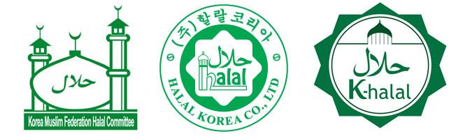 KHIA_logo_1