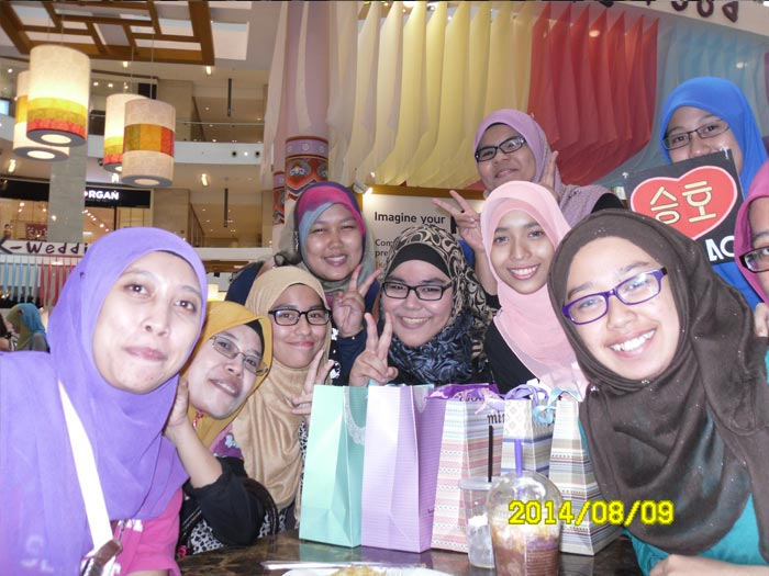 KOREA-HALAL-FRIENDLY-TOUR_08