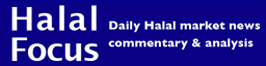 halallogo_004