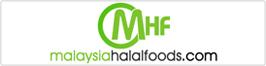 halallogo_056
