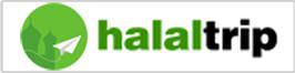 halallogo_063