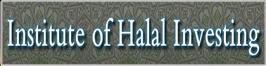 halallogo_076