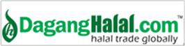 halallogo_088
