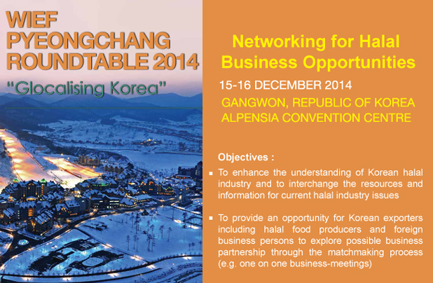 Networking-for-Halal-Business--Opportunities-Head