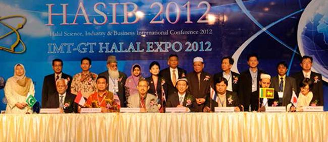 Thailand-Bangkok-Halal-Exhibition-2014-02