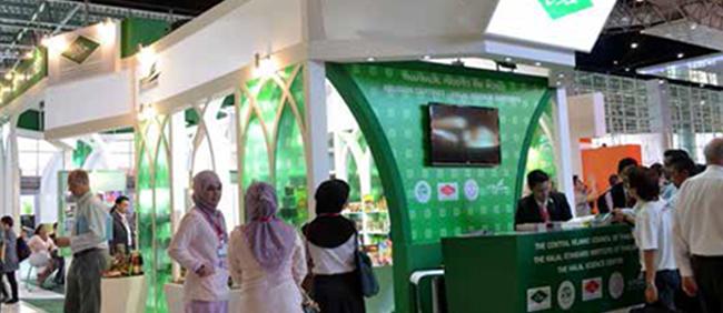 Thailand-Bangkok-Halal-Exhibition-2014-03