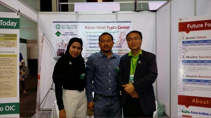 Thailand-Halal-Assembly-(28-30-December-2014)-02