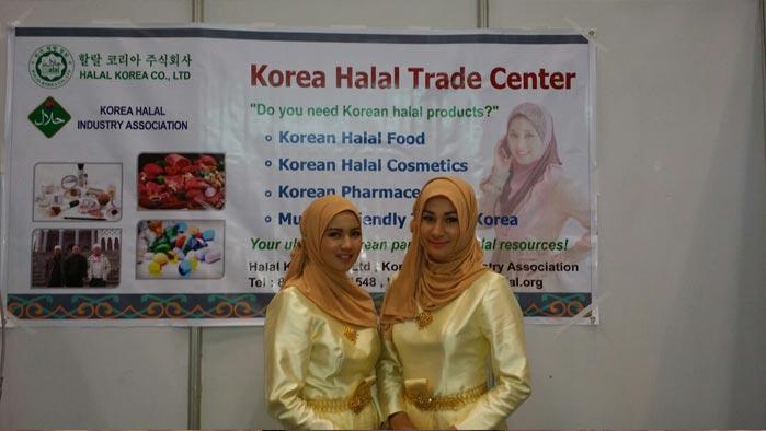 Thailand-Halal-Assembly-(28-30-December-2014)-04