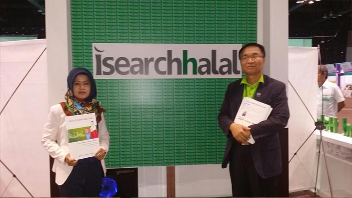 Thailand-Halal-Assembly-(28-30-December-2014)-06