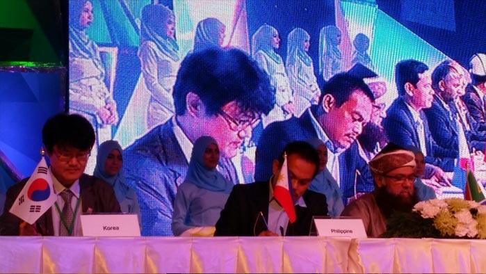 Thailand-Halal-Assembly-(28-30-December-2014)-10