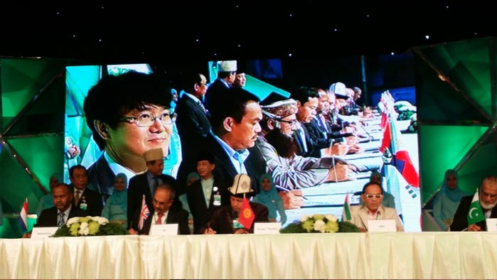 Thailand-Halal-Assembly-(28-30-December-2014)-11
