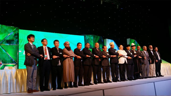 Thailand-Halal-Assembly-(28-30-December-2014)-12