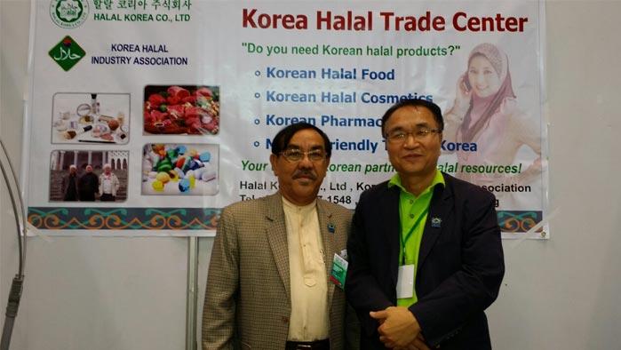 Thailand-Halal-Assembly-(28-30-December-2014)-14