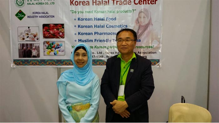 Thailand-Halal-Assembly-(28-30-December-2014)-15