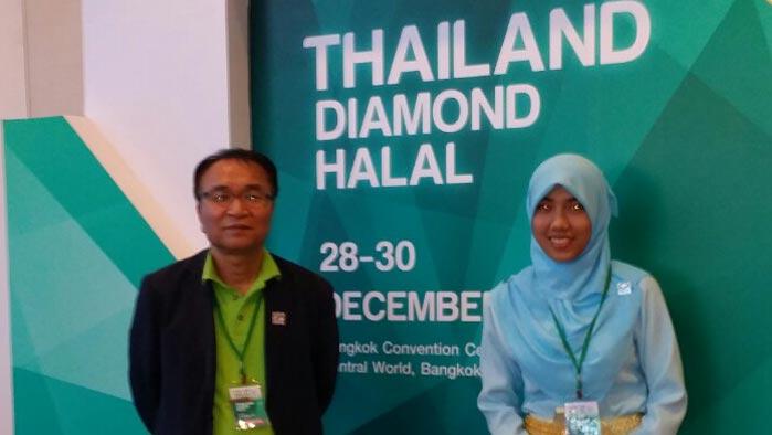 Thailand-Halal-Assembly-(28-30-December-2014)-17