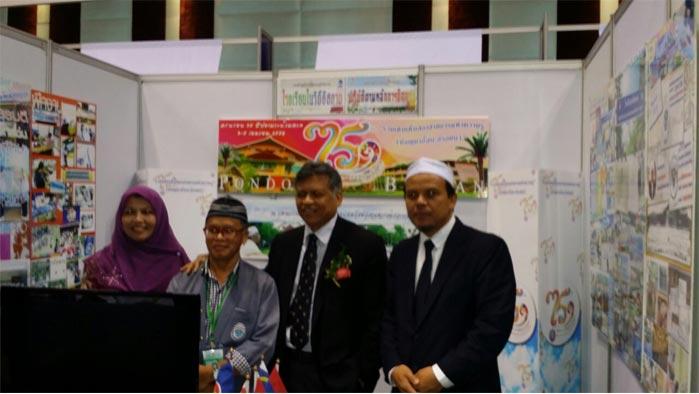 Thailand-Halal-Assembly-(28-30-December-2014)-19