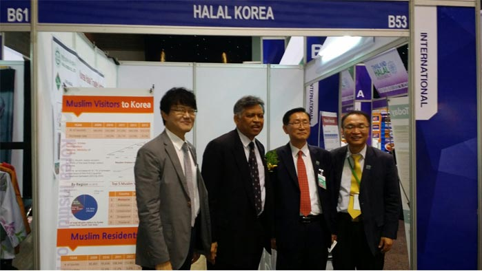 Thailand-Halal-Assembly-(28-30-December-2014)-20