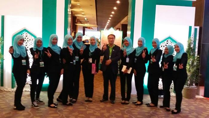 Thailand-Halal-Assembly-(28-30-December-2014)-21