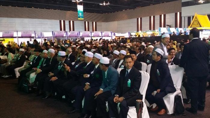Thailand-Halal-Assembly-(28-30-December-2014)-22