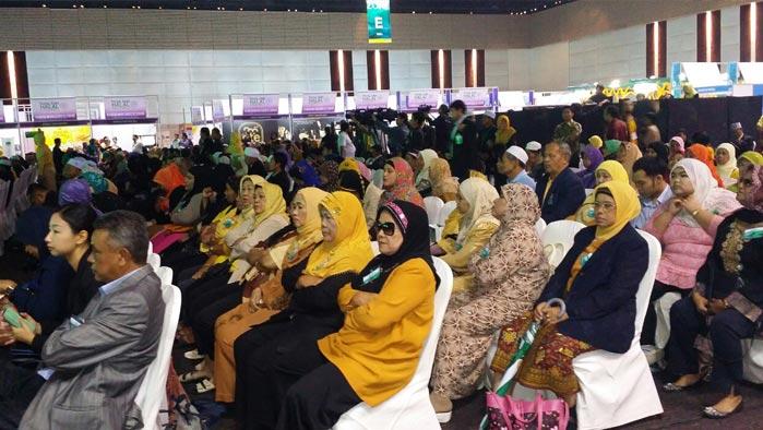 Thailand-Halal-Assembly-(28-30-December-2014)-23