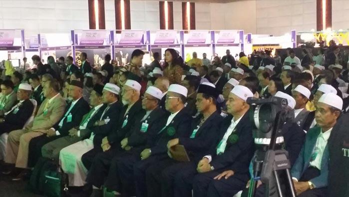 Thailand-Halal-Assembly-(28-30-December-2014)-24