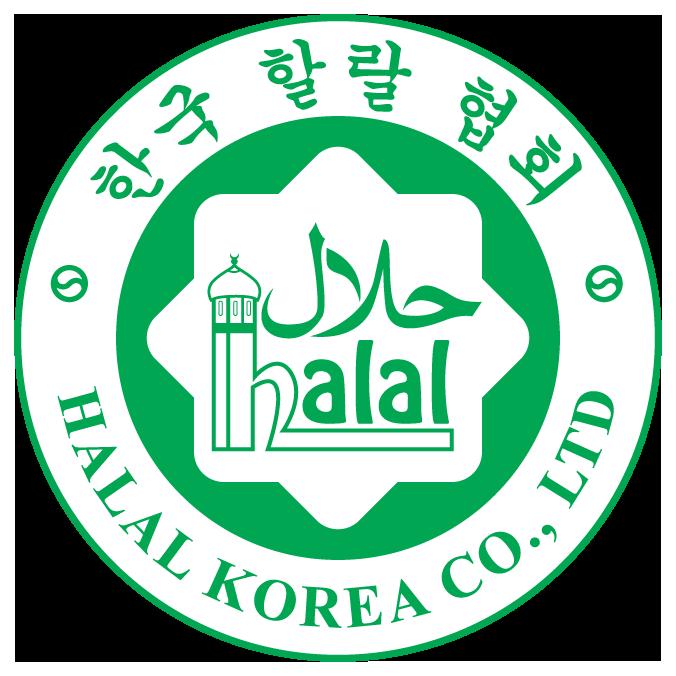Halal-Korea-Co-ltd_logo-1