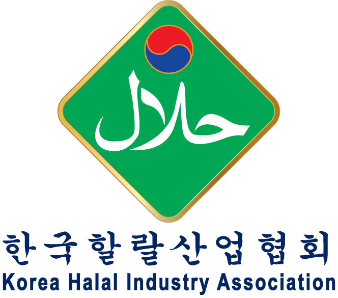 KOREA-HALAL-INDUSTRY-ASSOCIATION-3