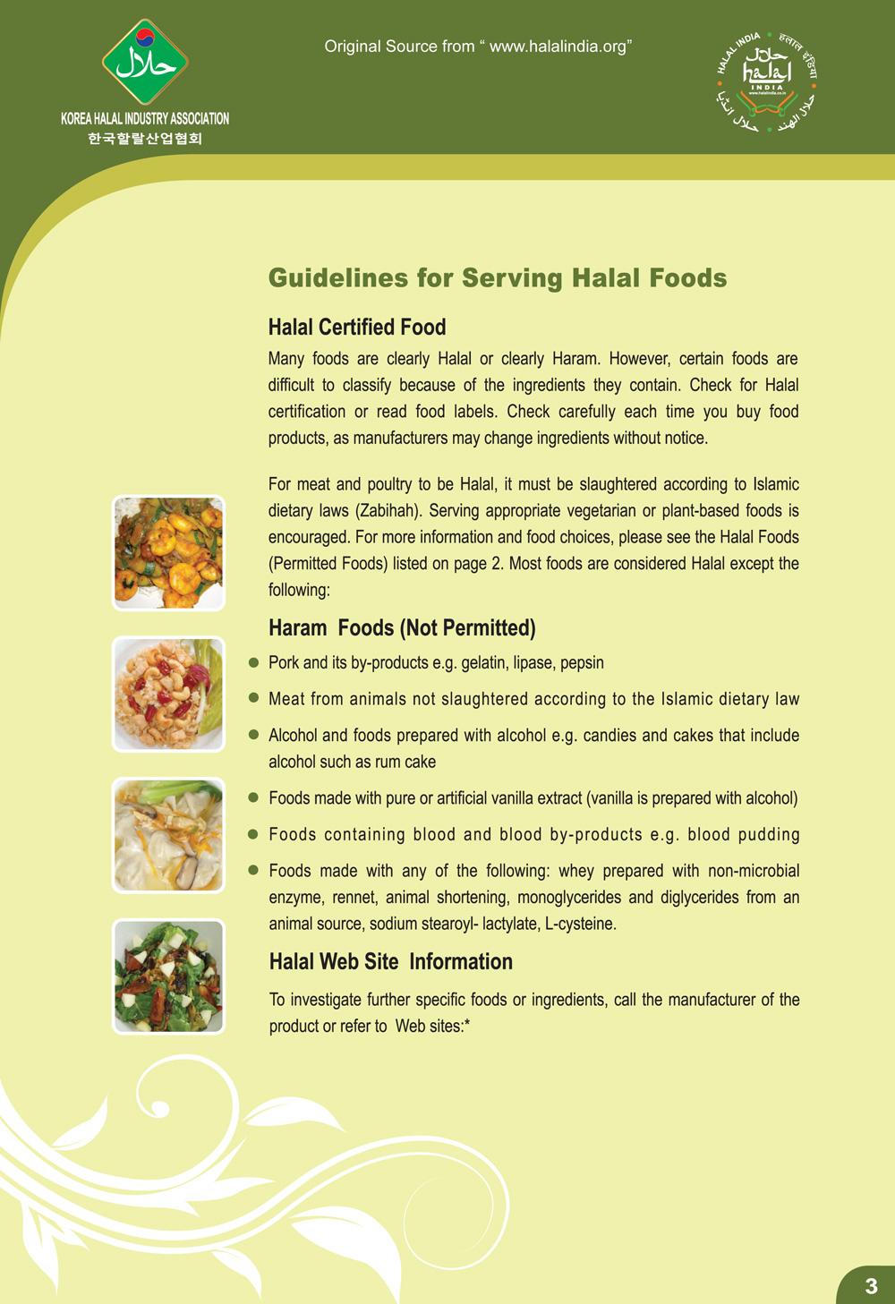 halal-food-guide-3