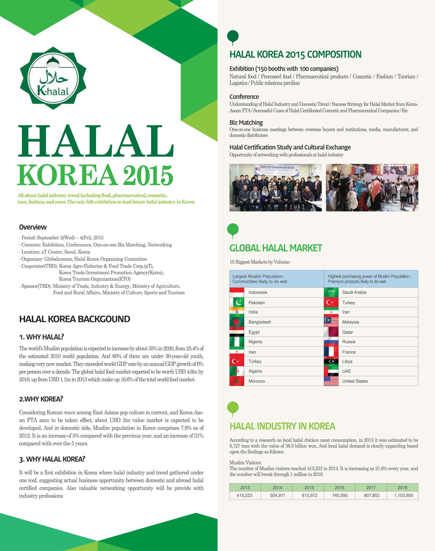 Halal-Korea-Expo-2015_Eng_02