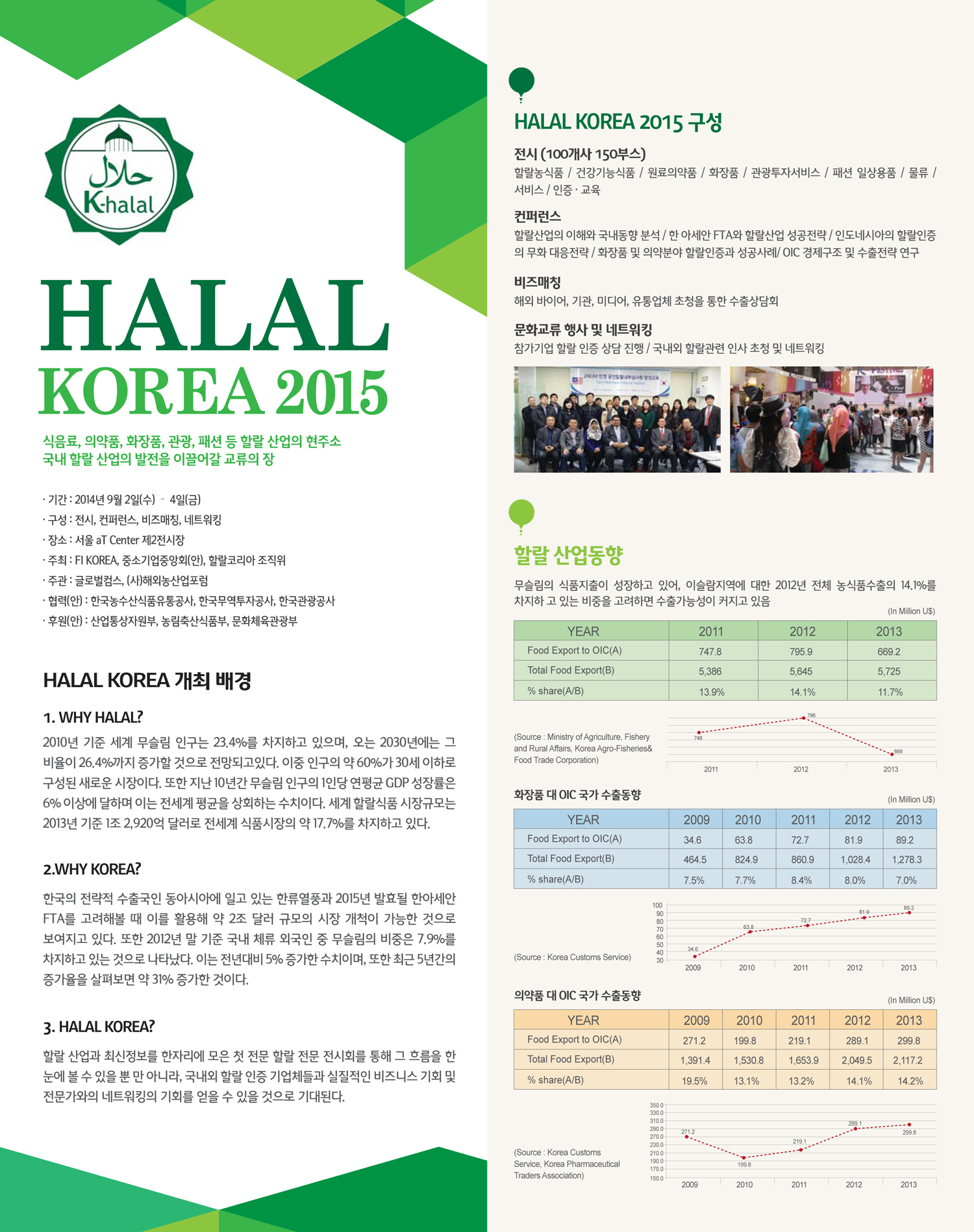 Halal-Korea-Expo-2015_Kor_02