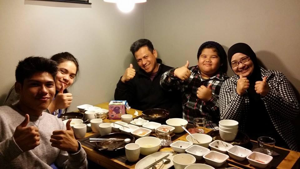 Korea Halal Restaurant (15)