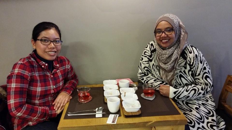 Korea Halal Restaurant (23)