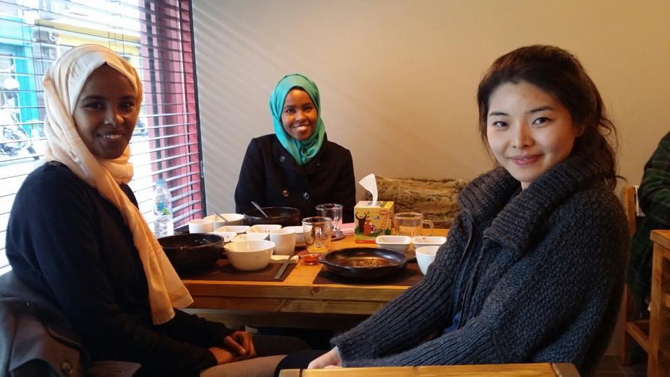 Korea Halal Restaurant (7)