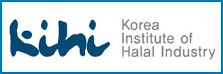 2015_korea-halal-consultant_logo_02
