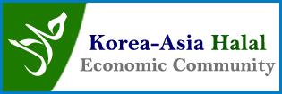 2015_korea-halal-consultant_logo_03