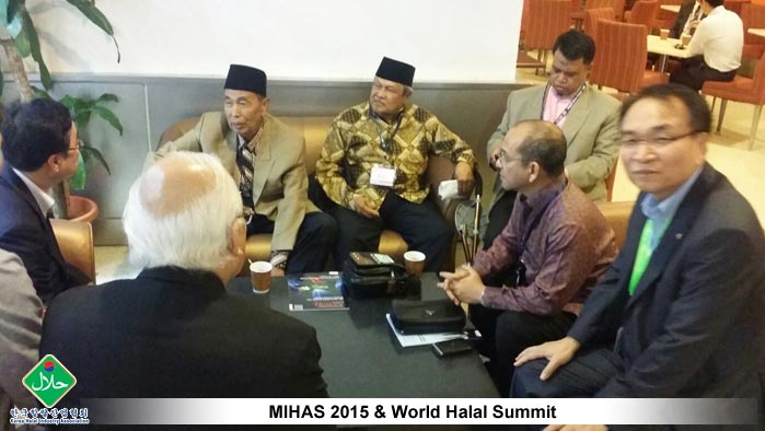 MIHAS-2015-&-World-Halal-Summit-05