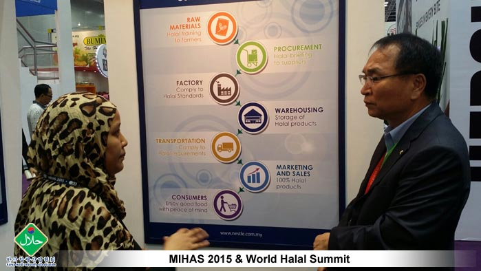 MIHAS-2015-&-World-Halal-Summit-08