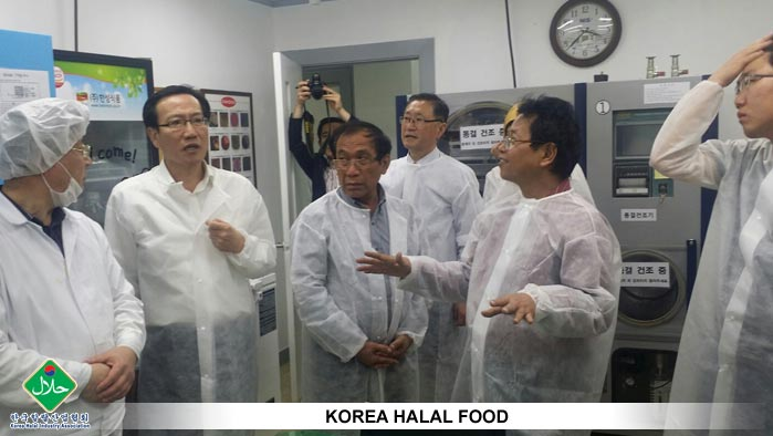 KOREA-HALAL-FOOD-00