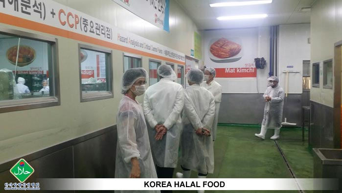 KOREA-HALAL-FOOD-01