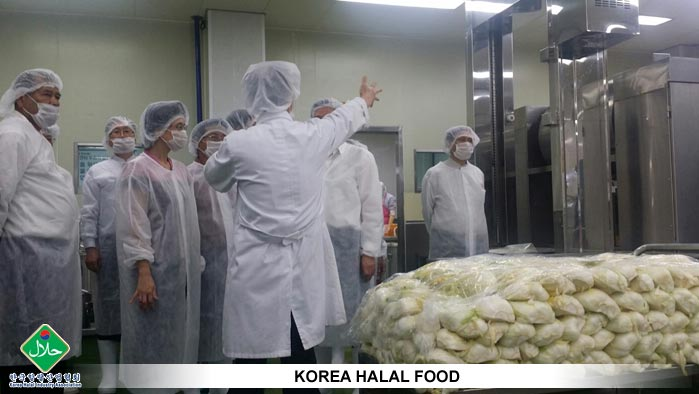 KOREA-HALAL-FOOD-02