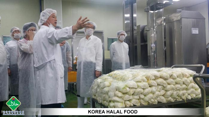 KOREA-HALAL-FOOD-03