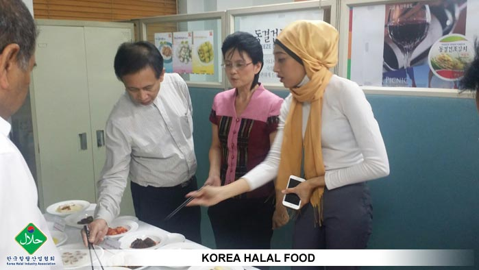 KOREA-HALAL-FOOD-04