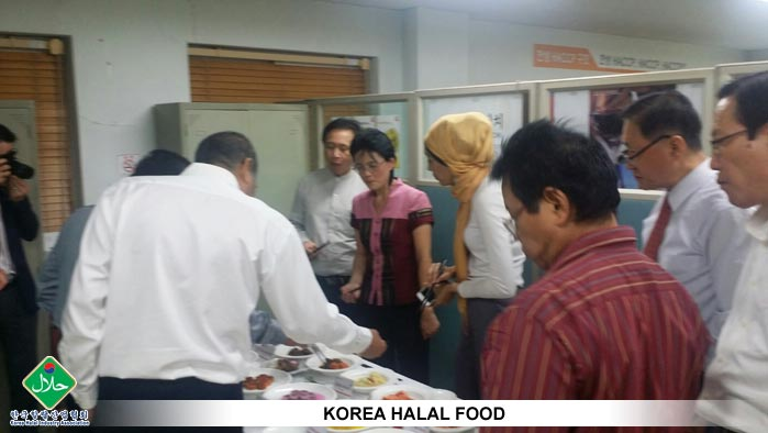 KOREA-HALAL-FOOD-05