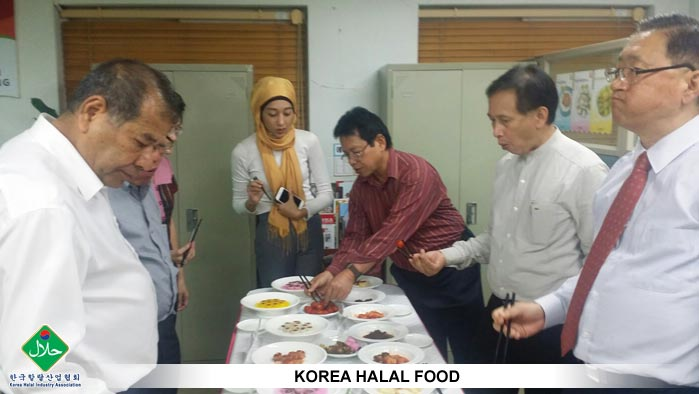 KOREA-HALAL-FOOD-06