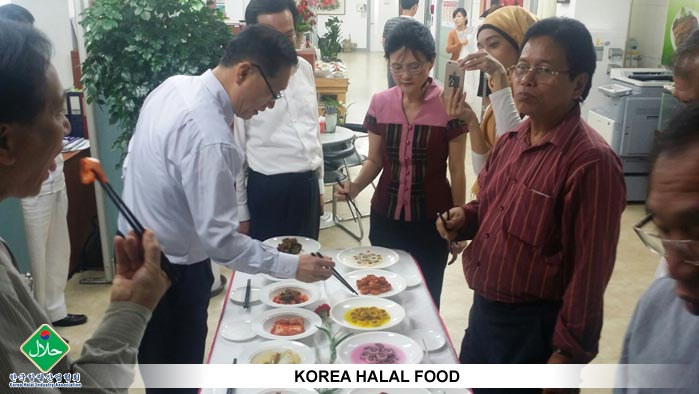 KOREA-HALAL-FOOD-07