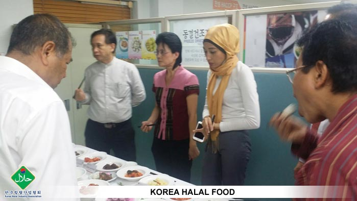 KOREA-HALAL-FOOD-08