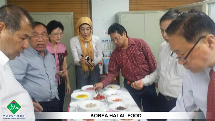KOREA-HALAL-FOOD-09